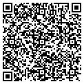 QR code with Ron's Services contacts