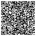 QR code with Bearcreek Respite Care Center contacts