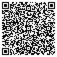QR code with Fish & Wildlife Troopers contacts