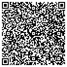 QR code with Normans Western Wear Inc contacts
