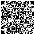 QR code with Juneau Sports Assn contacts