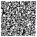 QR code with Far North Communications Inc contacts