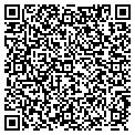 QR code with Advanced Building Construction contacts