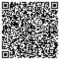 QR code with Cornerstone Excavating contacts