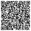 QR code with Gemini Air Cargo contacts