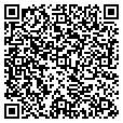 QR code with Basia's Salon contacts