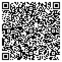 QR code with Frank Rue & Assoc contacts
