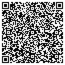 QR code with Hesson & Deakins contacts