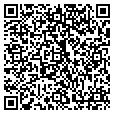 QR code with Camera's Eye contacts