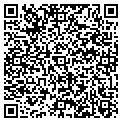QR code with Peters Creek Dental contacts