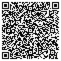 QR code with Seong's Sushi Bar & Chinese contacts