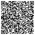 QR code with Sapa Christian Center contacts