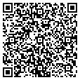 QR code with AMLJIA contacts