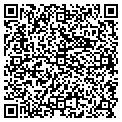 QR code with Ben Donatello Photography contacts