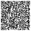 QR code with Exit Glacier RV & Camping contacts