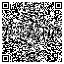 QR code with Kenai Pest Raiders contacts