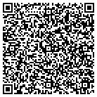 QR code with Parkway Professional Bldg contacts