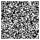 QR code with Small Business Network Service contacts