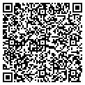 QR code with BRISTOL Bay Telephone Co-Op contacts