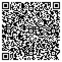 QR code with Surry County-Public Works contacts