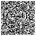QR code with Office Tech Inc contacts