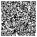 QR code with New Hope Counciling Center contacts