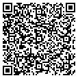 QR code with Carpenters Union contacts