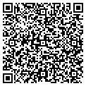 QR code with Allied Academies Inc contacts