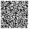 QR code with Secretarial & Copy Center contacts