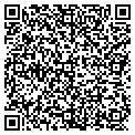 QR code with Rockwell Lighthouse contacts