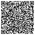 QR code with Fairbanks Courier Service contacts