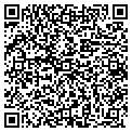 QR code with Boniface Chevron contacts