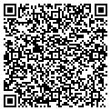 QR code with Kenai District Recorders Ofc contacts