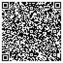 QR code with Camp Denali National Park contacts