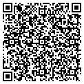 QR code with St Christopher By The Sea contacts