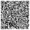 QR code with Bonnie's Baskets & Things contacts