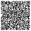 QR code with David Mcfadden Shipwright contacts