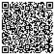 QR code with Greatland Gazette contacts