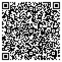 QR code with Lazy Mountain Enterprises contacts