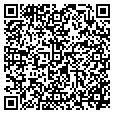 QR code with City Of Allakaket contacts