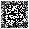 QR code with Sleepin' Bear Lodge contacts
