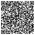 QR code with Mechanical Construction contacts