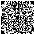 QR code with Tikchik Airventures contacts
