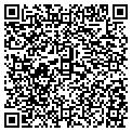 QR code with Open Arms Child Development contacts