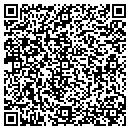 QR code with Shiloh Christian Worship Center contacts