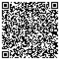 QR code with Trans-Alaska Mechanical contacts