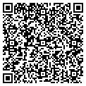 QR code with Debenham Investments contacts