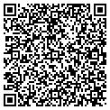 QR code with Dyer Construction Co contacts