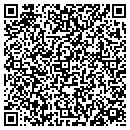 QR code with Hansen Bookkeeping & Tax Service contacts