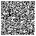 QR code with Village Public Safety Officer contacts